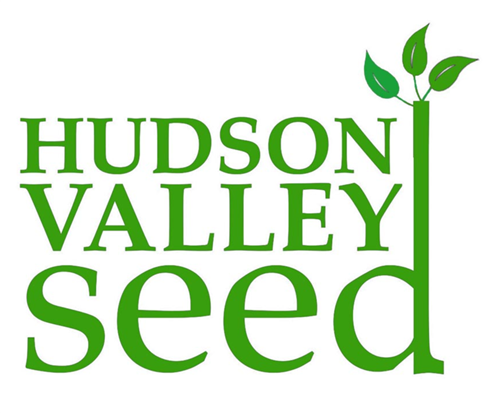 HUDSON VALLEY SEED FEBRUARY NEWSLETTER