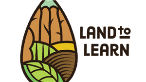 LAND TO LEARN