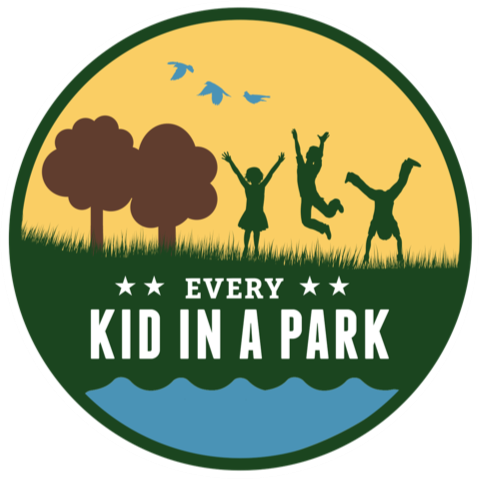 Families of our 4th graders: Free pass to National Parks