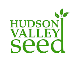 Hudson Valley Seed Info