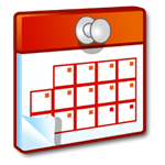 Calendar Customization