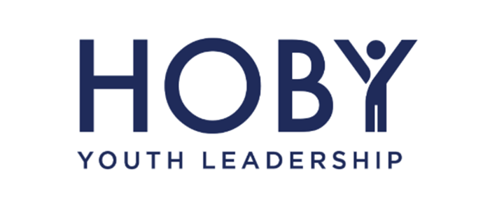 HOBY 2019