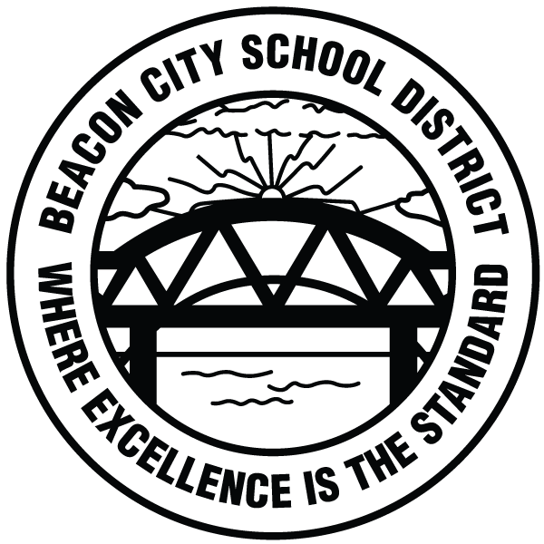 Beacon City School District Homepage